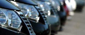 Autoankauf Berlin: top Fahrzeuge